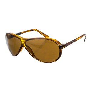 Gafas de sol Lois LS30096-524