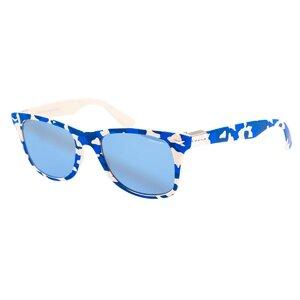 Gafas de Sol Lotus L3654-003