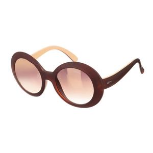 Gafas de Sol Lotus L3658-002