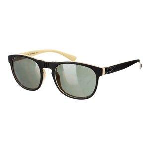 Gafas de Sol Lotus L4272-01P