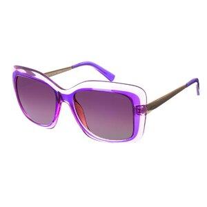Gafas de Sol Lotus L4303-002