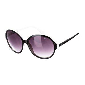 Gafas de Sol Lotus L4306-001