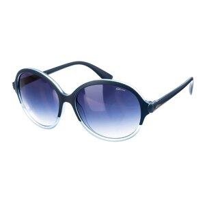 Gafas de Sol Lotus L4306-003