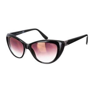 Gafas de Sol Lotus L7598-001