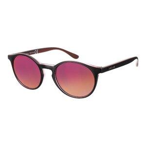Gafas de Sol Lotus L7604-001