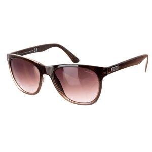 Gafas de Sol Lotus L7607-001