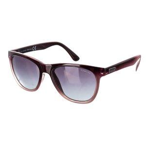 Gafas de Sol Lotus L7607-002