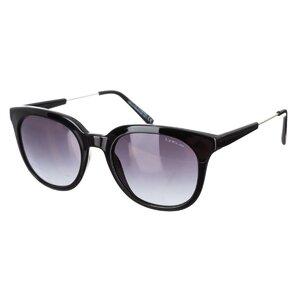 Gafas de Sol Lotus L7615-001