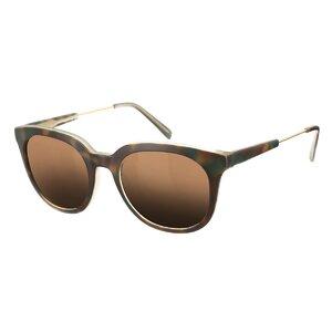 Gafas de Sol Lotus L7615-002
