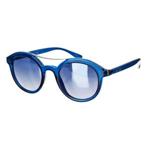 Gafas de Sol Lotus L7618-003