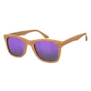 Gafas de Sol Lotus L8016-01P