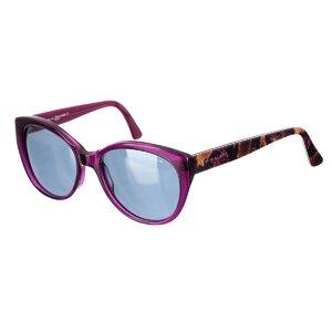 Gafas de Sol Lotus L8025-01P