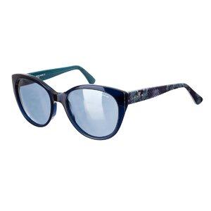 Gafas de Sol Lotus L8025-02P