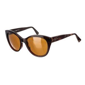 Gafas de Sol Lotus L8025-03P