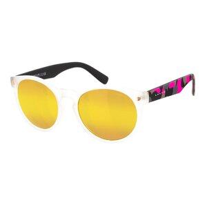 Gafas de Sol Lotus L9137-002