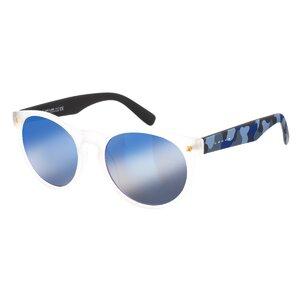 Gafas de Sol Lotus L9137-003