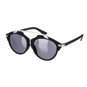 Gafas de Sol Lotus L9146-001