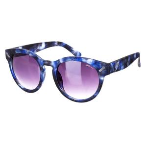Gafas de Sol Lotus L9148-001
