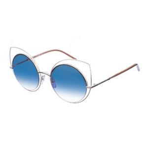 Gafas de Sol Marc Jacobs MARC-10-S-TYY
