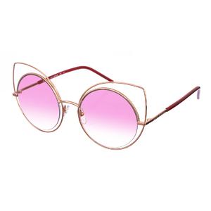 Gafas de Sol Marc Jacobs MARC-10-S-TZF