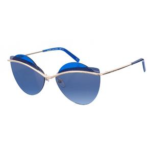Gafas de Sol Marc Jacobs MARC-104-S-3YG