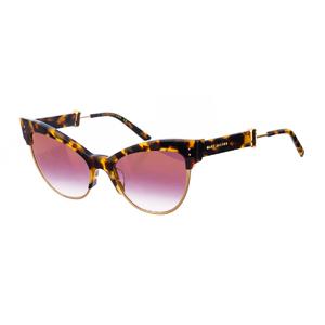 Gafas de Sol Marc Jacobs MARC-128-S-LSH