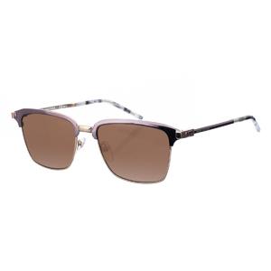 Gafas de Sol Marc Jacobs MARC-137-S-T8K