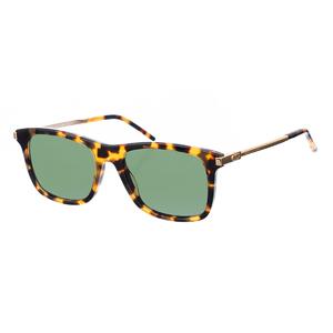 Gafas de Sol Marc Jacobs MARC-139-S-LSH