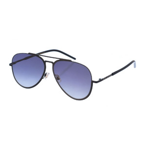 Gafas de Sol Marc Jacobs MARC-38S-065ZVK