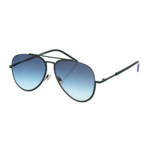 Gafas de Sol Marc Jacobs MARC-38S-TDJ