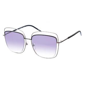 Gafas de Sol Marc Jacobs MARC-9-S-25K