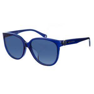 Gafas de Sol Marc Jacobs MARC-92-F-S-7VW
