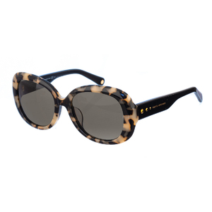 Gafas de Sol Marc Jacobs MARC-97-F-S-MKJ