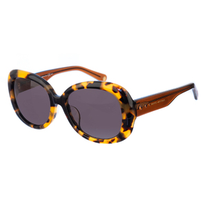 Gafas de Sol Marc Jacobs MARC-97-F-S-SAS