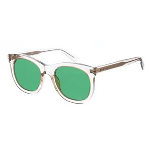 Gafas de Sol Marc Jacobs MJ-565-S-9XM