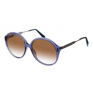 Gafas de Sol Marc Jacobs MJ-613-S-GQS