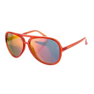 Gafas de Sol Michael Kors M2938S-600