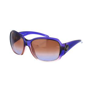 Gafas de sol Minx2 Roxy ERX5131-XBBC