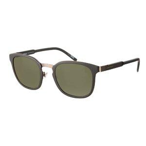 Gafas de Sol Montblanc MB603S-97Q