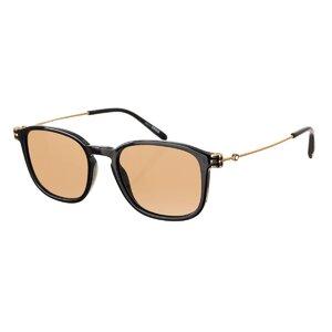 Gafas de Sol Montblanc MB698S-001