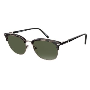 Gafas de Sol Montblanc MB701S-55N