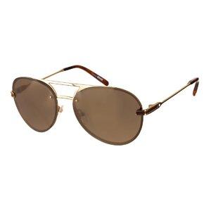 Gafas de Sol Montblanc MB717S-32G