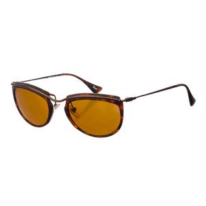 Gafas de Sol Persol PO3082S-0899