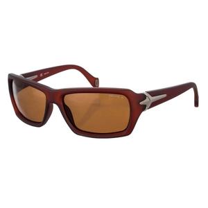 Gafas de Sol Police S1710-Z55P