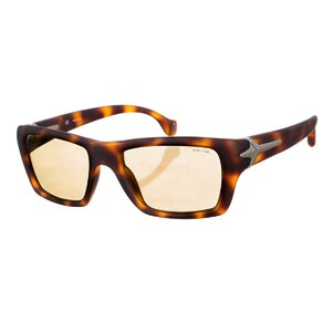 Gafas de Sol Police S1711M-0V96