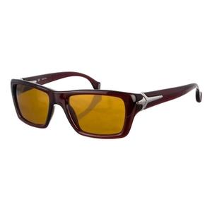 Gafas de sol Police S1711M-0Z90