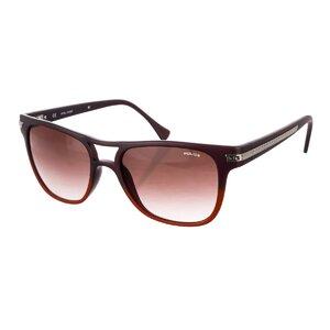 Gafas de Sol Police S1801-AGUM