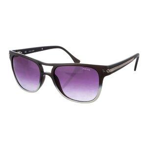 Gafas de sol Police S1801-AM4M