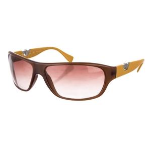 Gafas de Sol Police S1803-B36M