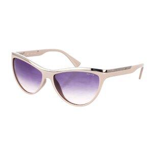 Gafas de Sol Police S1808-07U7